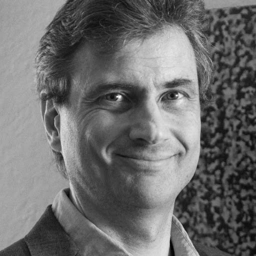 Friedhard Kiekeben